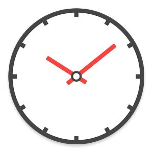best android world clock htc clock android apps on play
