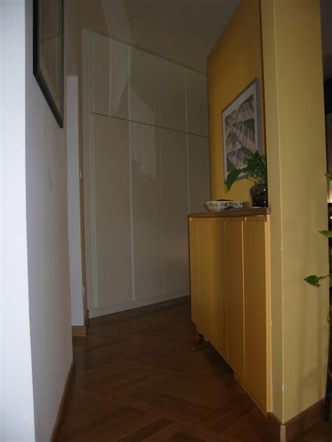 mobili usati ferrara armadi cucine moderne bagni su misura bologna modena