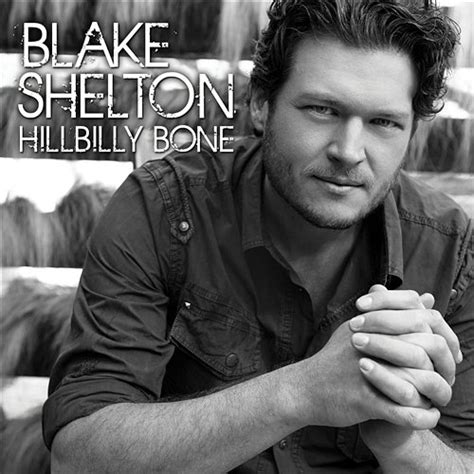 shelton hillbilly bone hillbilly bone shelton muzyka mp3 sklep empik