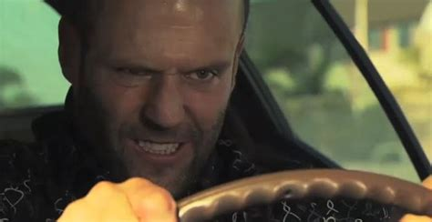 driver film jason statham jason statham is the world s angriest driver drive angry
