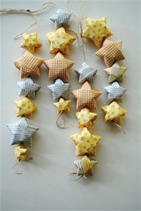 diy ornaments origami paper folding on origami origami and origami flowers