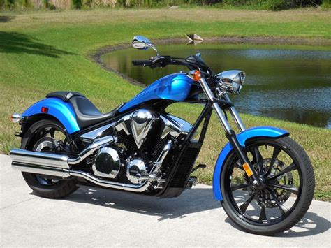page 1 new used portorange motorcycles for sale new