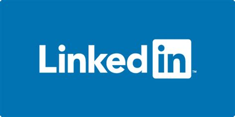 Linkedin Search For Linkedin Culture Codes