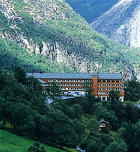 Queen Anne Victorian Homes Stalheim Hotel Historic Hotels In Stalheim Norway