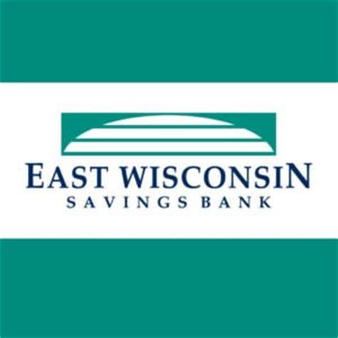 sunshine savings bank online banking login cc bank east wisconsin savings bank s a online banking login