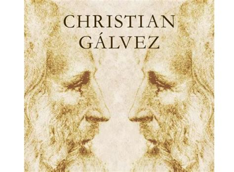 libro leonardo da vinci cara christian g 225 lvez presenta leonardo da vinci cara a cara libros recomendados para leer los