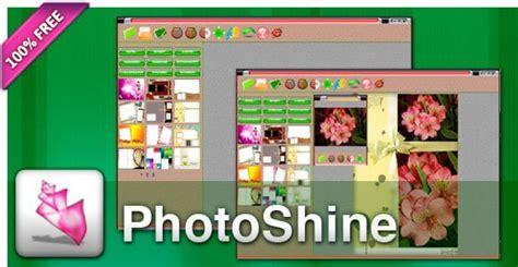 free download photoshine software full version crack photoshine 2015 pro crack and serial key full free