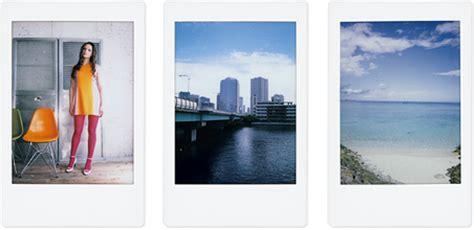 Fujifilm Instax Mini 70 Free Wallpaper instax mini 90 instax photography fujifilm usa
