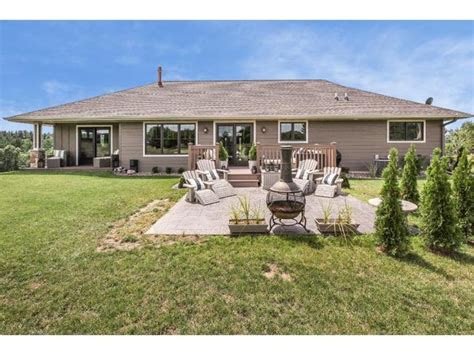 5 homes for sale in altoona wi altoona real estate movoto