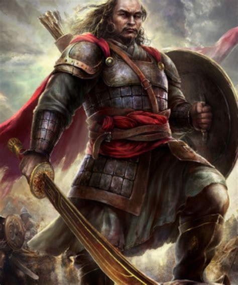 genghis khan otomano sword of eden 2 assassin s creed wiki fandom powered