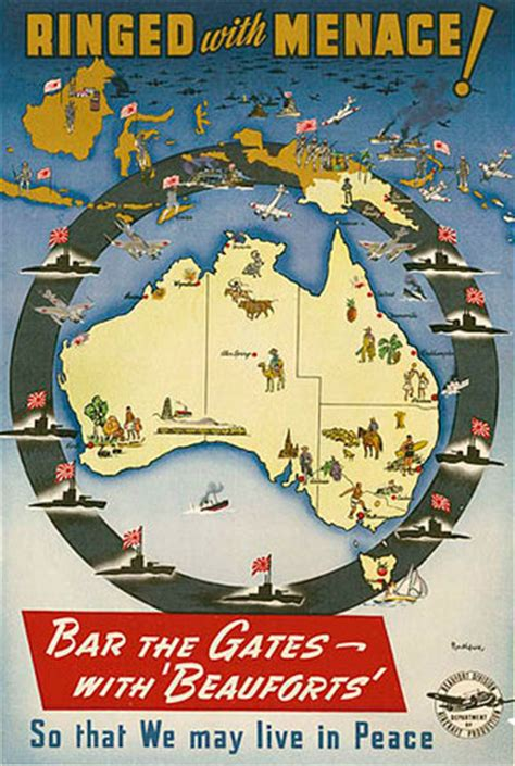 national archives of australia ww2 section on this day australia enters world war ii australian