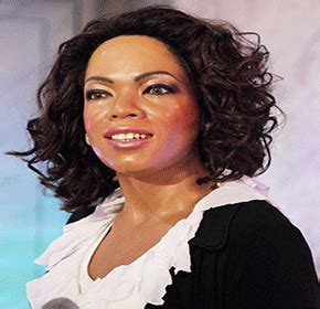 oprah winfrey date of birth oprah winfrey biography