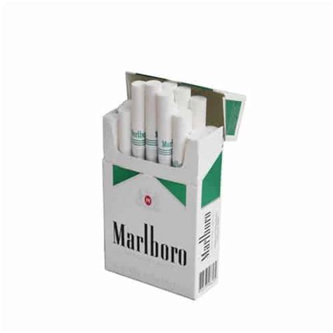 Marlboro Lights by Marlboro Menthol Lights Www Imgkid The Image Kid
