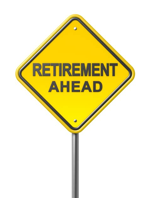 printable retirement road signs 401 k fees need more transparency labor dept says aarp