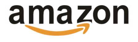 Barnes And Noble Online Gift Card Amazon Logo
