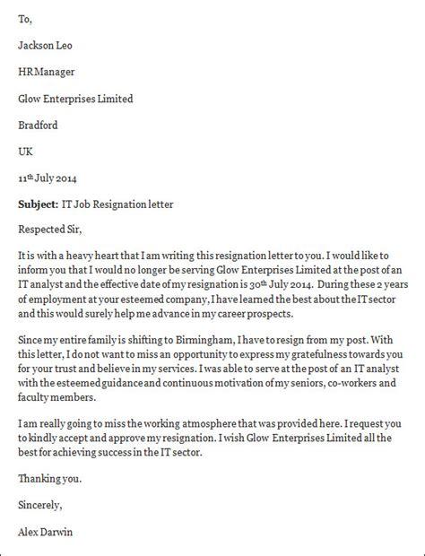 Best Hotel Resignation Letter Resignation Letter 187 Club Resignation Letter Free Resume Cover And Resume Letter Sles