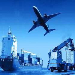 air cargo service in delhi