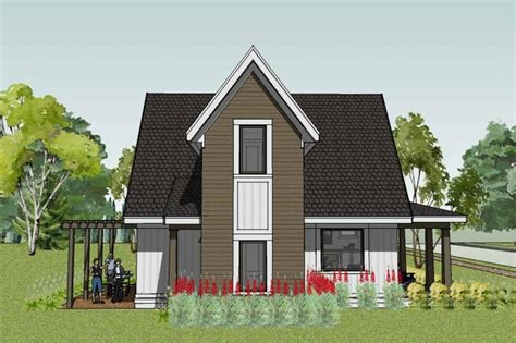 simply elegant home designs blog worlds best small house simply elegant home designs blog worlds best small house