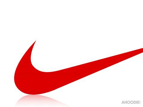 nike logo images nike logo aprillemly