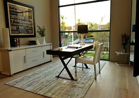 arbeitszimmer design schreibtisch design exklusive ideen f 252 r ihr arbeitszimmer