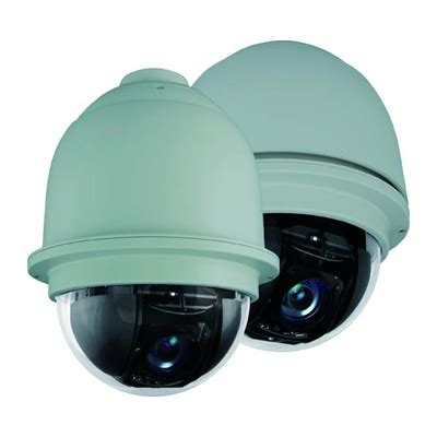 honeywell dome honeywell security hd45ipx ip dome specifications