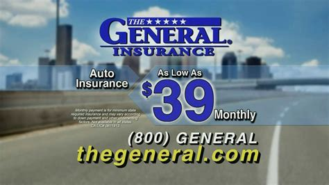 The General Car Insurance Quote Anonymous | the general car insurance quote anonymous