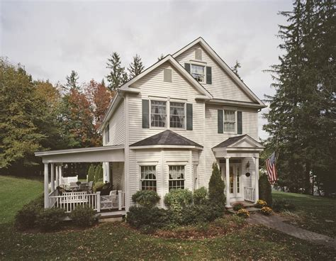 small colonial home plans studio design gallery