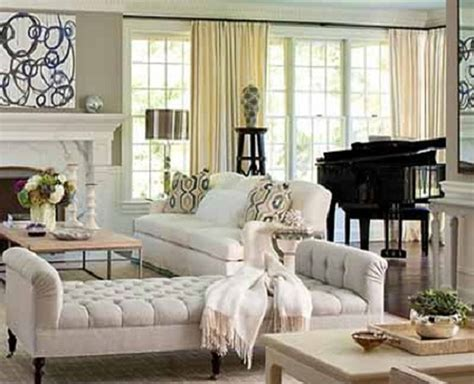 interior home decorating ideas living room beautiful transitional decorating ideas interior design