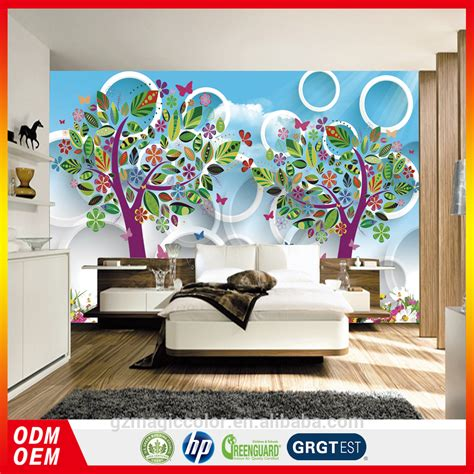 wallpaper for home walls in pakistan price wallpaper for home walls in pakistan price wallpaper home