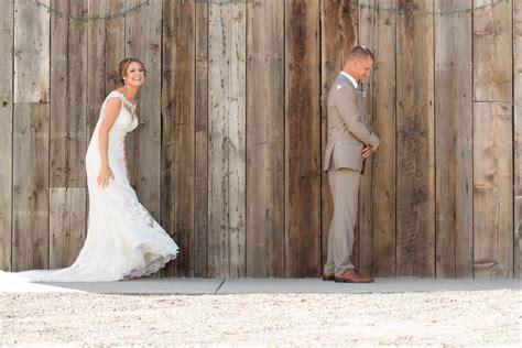 Wedding Dresses Spokane Wa by Bridal Collections Spokane Wa Justin Gelinlik