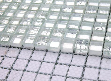 mosaik fliesen 30x30 glasmosaik mosaik 15x15mm 8mm steinchen fliesen 30x30cm