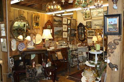 antique stores antiques store