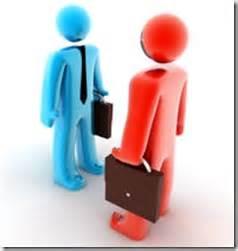 preguntas entrevista negociacion entrevistas laborales estructuradas