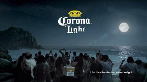 cool corona light commercial p youtube