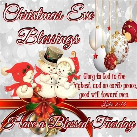 luke  happy christmas eve merry christmas wishes christmas eve quotes
