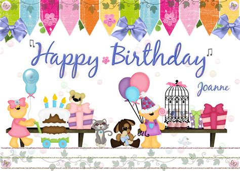 birthday cards best birthday cards images
