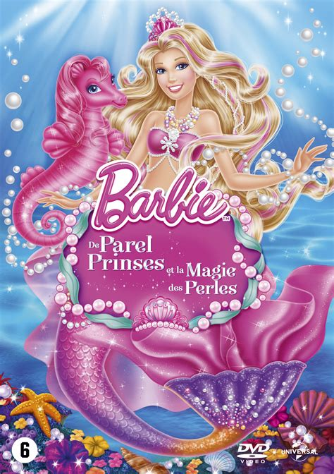 film barbie arabe 2014 barbie la magie des perles barbie in the pearl princess
