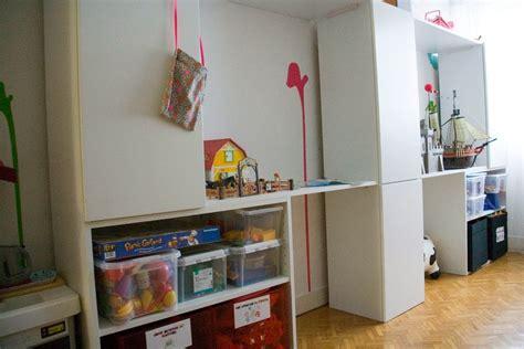 plan chambre ikea espace de jeu pour chambre d enfant diy bidouilles ikea