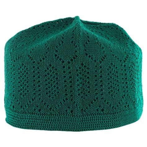 Best Item Topi Green Light Awestore Zero X Store 14 best images about kufi skullcap on see more ideas about crochet flowers infants