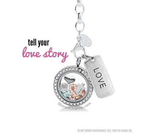 The Origami Owl - origami owl easter 2014 invitations ideas