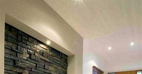finto mattone per interni mobili lavelli finti mattoni per interni