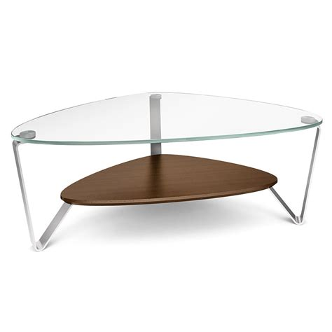 modern drink table bdi dino modern small cocktail table collectic home