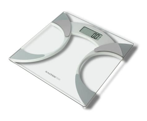 salter bathroom scale bargain further price drop salter glass body fat analyser bathroom scale was 163 34 99
