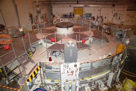 advanced test advanced test reactor