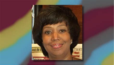 Jones Mba Deadlines by Consortium Alumna Harris Jones Weathered Spinoffs