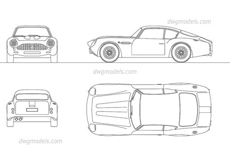 nissan skyline drawing step by step 100 nissan skyline drawing step by step akumen d o