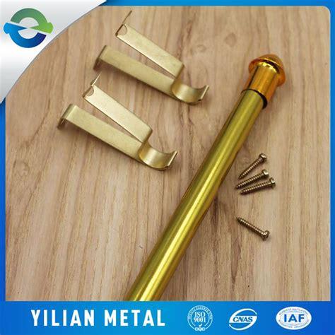 flexibele gordijnrails hoge kwaliteit windows accessoires golden flexibele