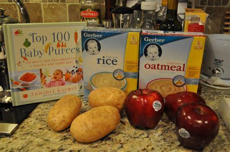 breakfast of chions bertolli er nutrition nutrition ftempo