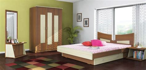 home center bedroom furniture furniture furniture in gujarat sofa furniture cup