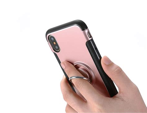 Grip Color Iphone 66s Sku002159 360 186 rotating ring grip stand holder car mount magnetic for iphone x sale rc toys hobbies